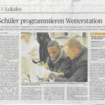 180121-scan-rp-schueler-programmieren-wetterstation