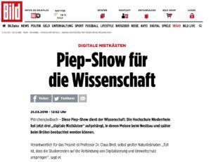190321-BILD-Piep-Show-für-die-Wissenschaft