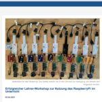 210203-PM-erfolgreicher-Lehrer-Workshop-zu-Nutzung-des-Raspberry-Pi-im-Unterricht
