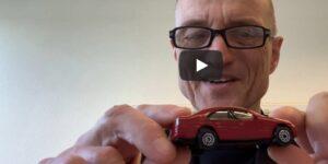 Modellierung mit ARIS einfach in Videos erklärt - eine Video-Serie von Claus Brell