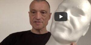Claus-Brell-erklärt-weiche-Methoden-im-Video