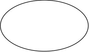 Use Case Diagramm Anwendungsfall Use Case